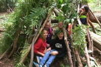 wild-learning-summer-camp-claremont-landscape.jpg