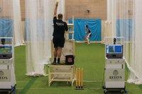 cricket-school-reeds-cobham (1).jpg