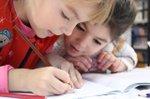 kids-girl-pencil-drawing-shout-summer-camp.jpeg