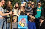 guildford-shakespeare-company-youth-theatre-summer-camp.jpg