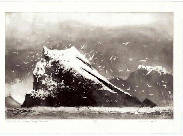 The-Rumblings-Muckle-Flugga-Shetland-SMALL-1030x765.jpg