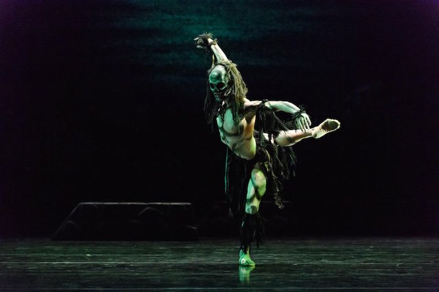 rambert-woking-new-victoria-essential-surrey-review.jpg