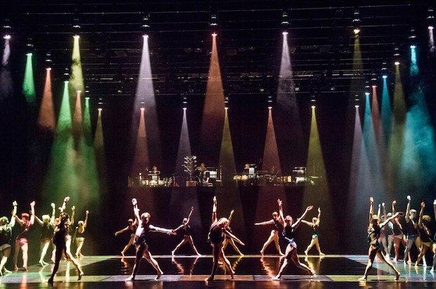 rambert-new-victoria-theatre-woking.jpg