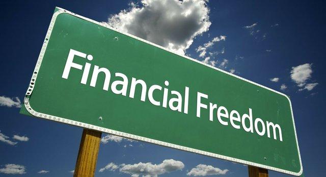 financialfree.jpg