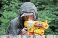 nerf-gun-rugged-earth-adventures-summer-camp.jpg