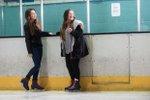 guildford-spectrum-leisure-centre-ice-skating-summer-camp.jpg