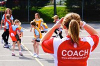 activate-summer-camps-guildford-sports-centre.jpg