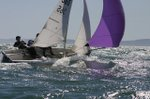 international-competitive-sailing-summer-camp-ripley.jpeg