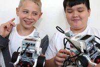 funtech-summer-camps-maidenhead-kids-lego-robotics.jpg