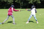ultimate-activity-camps-ascot-summer.JPG