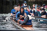rowing-courses-eton-summer-camp.jpg