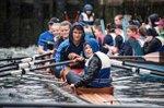 rowing-courses-eton-summer-camp.jpg