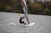bray-lake-watersports-summer-camp.jpg