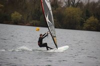 bray-lake-watersports-summer-camp.jpg