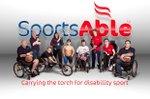 SportsAble-maidenhead-summer-camps.jpg