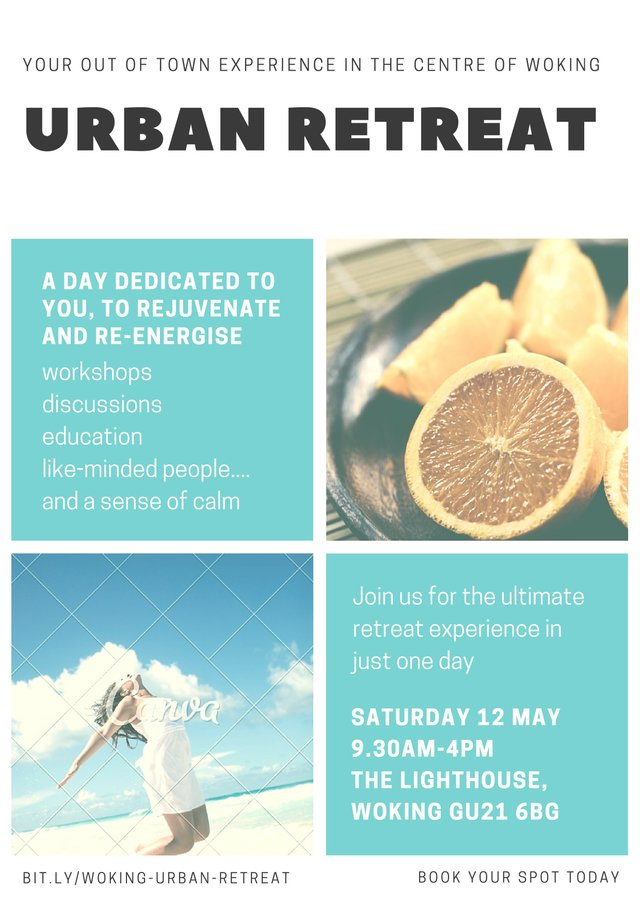 urban retreat flyer-page-0.jpg