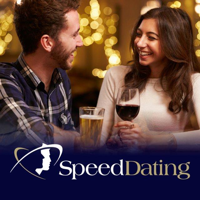 Event listings logo 800x800 Speed date Mast.jpg