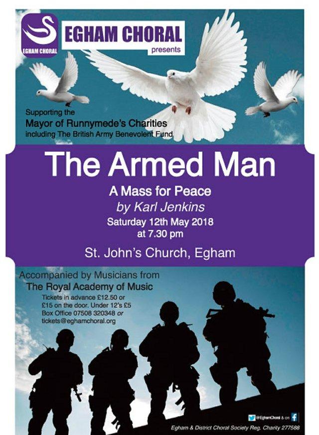 EC-Armed-Man 2.jpg