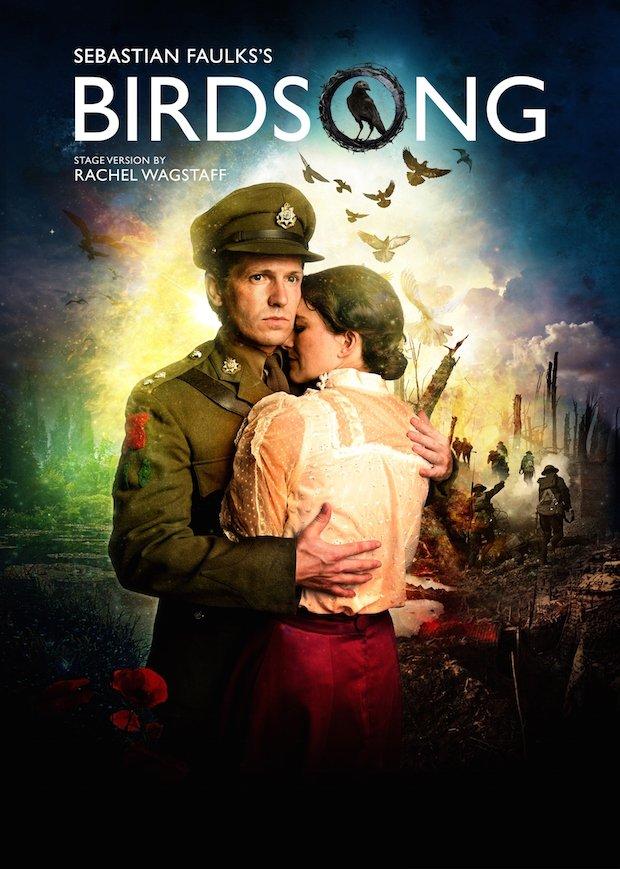 birdsong-woking-theatre.jpg