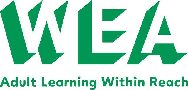 WEA_logo_Centred_grn_RGB