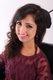 Divya Babbar