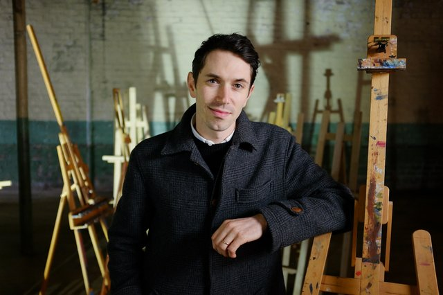 Alastair Sooke © Richard Cook.jpg