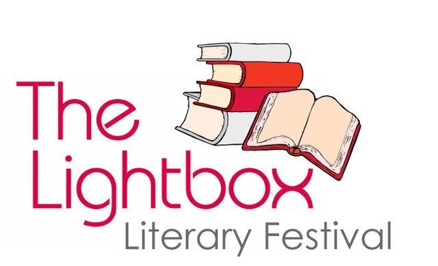 The Lightbox Literary Festival Logo.jpg