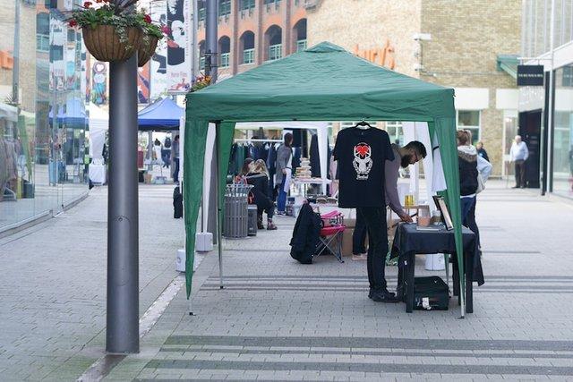 walton-vegan-market-wider-shot-stalls-min.jpg
