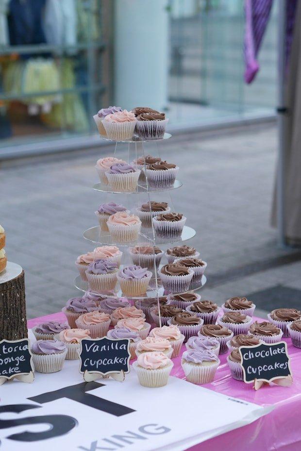 tasty-cakes-vegan-surrey-market-walton-min.jpg