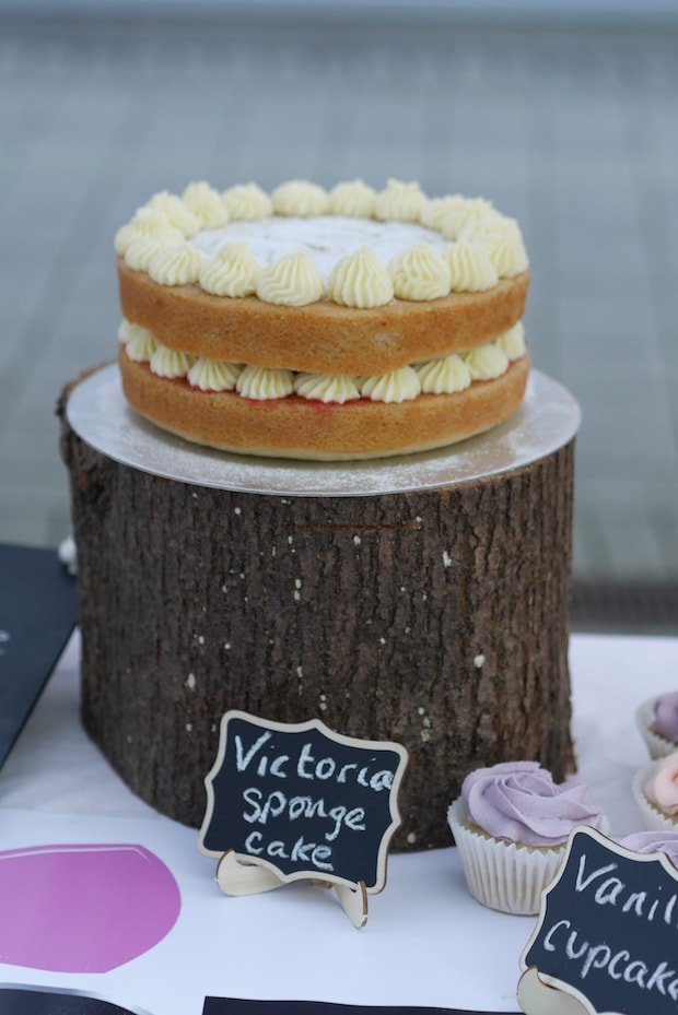 victoria-sponge-cake-surrey-vegan-market-walton-min.jpg