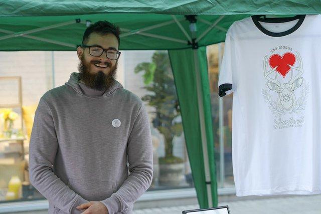 foxtrot-ethical-tshirts-surrey-vegan-market-min.jpg
