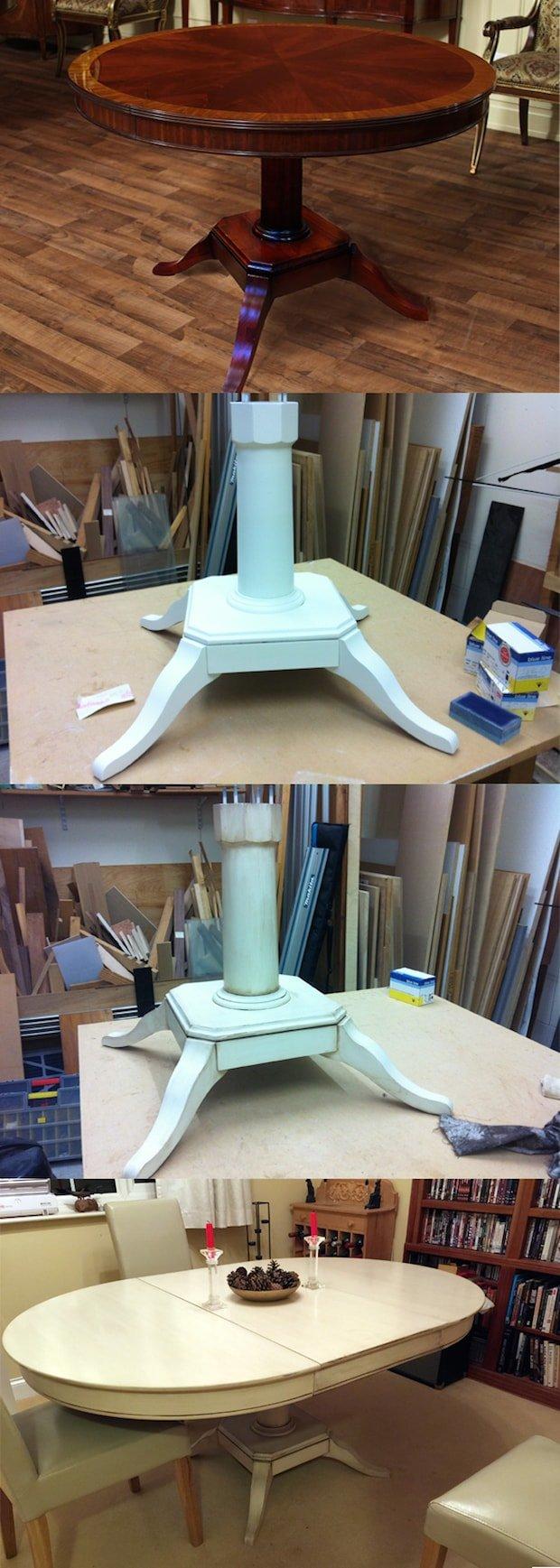 upcycle-mahagony-dining-table-min.jpg