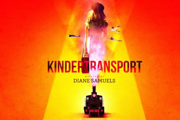 kinderstransport-richmond-theatre-poster.jpg