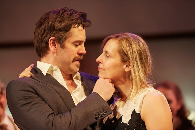 much-ado-about-nothing-mel-giedroyc-rose-theatre-kingston-photo-by-mark-douet-min.jpg