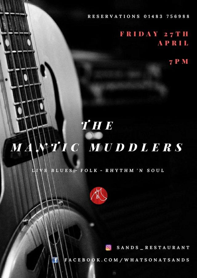The Mantic Muddlers April.jpg