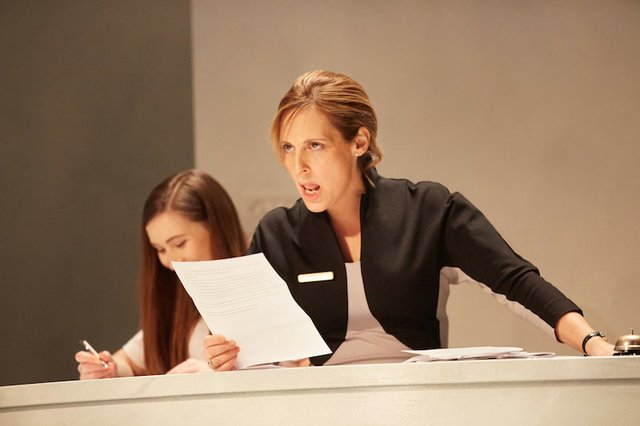 much-ado-about-nothing-mel-giedroyc-rose-theatre-kingston-photo-by-mark-douet.jpg-min.jpg