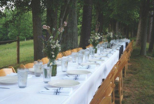 table-outside.jpg