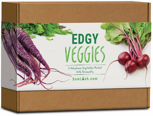 edgy-veggies-growing-kit.jpg