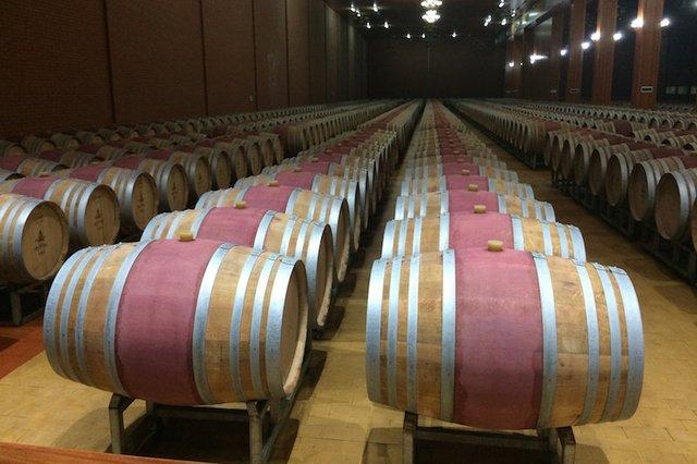 wine-barrels-ho-lan-soul-travel.JPG