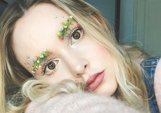 garden-brows-min.jpg