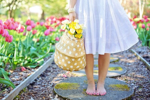 barefoot-basket-blooming-413707 copy.jpg