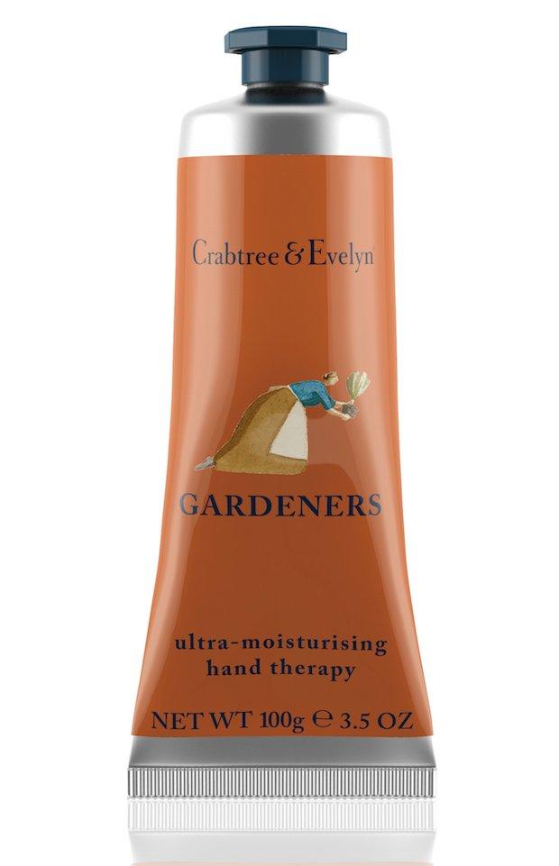 81090_Gardeners_Silver_Tip_100g_Tube_HR copy.jpg