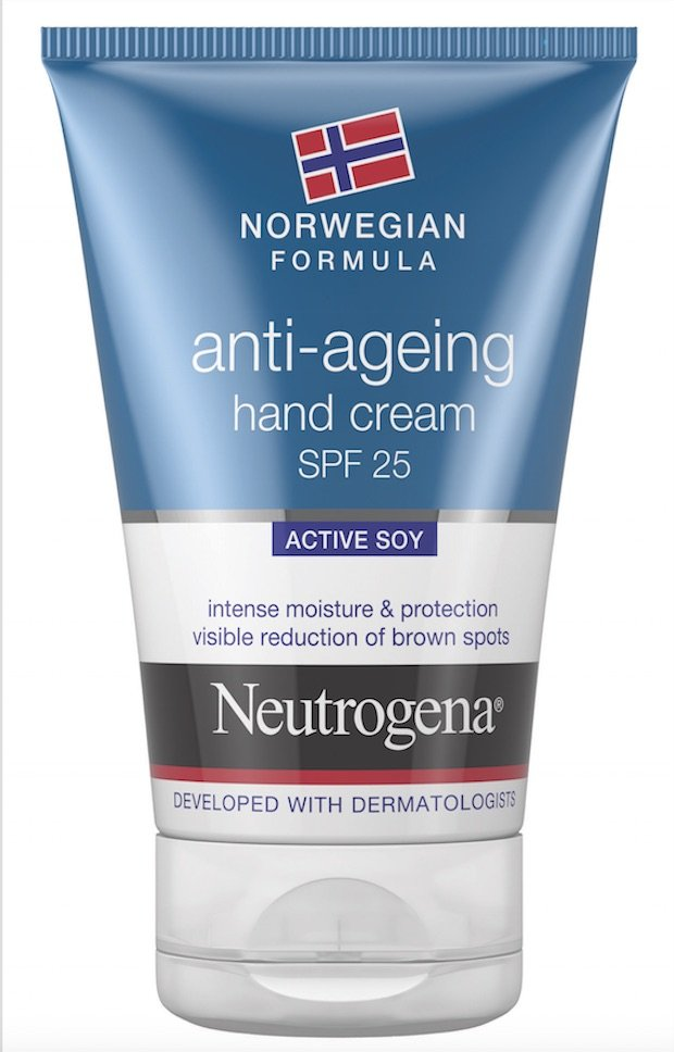 neutrogena-hand-cream-anti-ageing.jpg