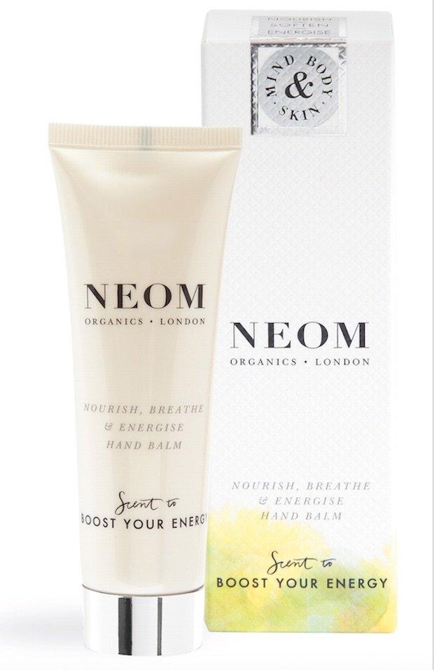 neom-organics-hand-moisturiser.jpg