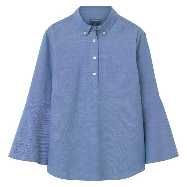 gant-beacons-pop-over-shirt.jpg