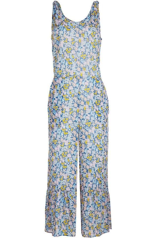 mih--Treelove-Printed-Jumpsuit copy.jpeg