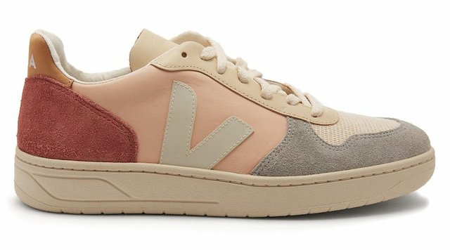veja-sneaker-sustainable-fashion.jpg