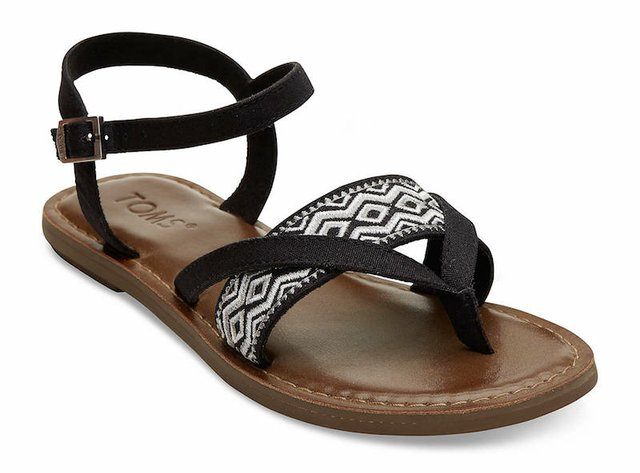 toms-sandal-sustainable-fashion.jpeg