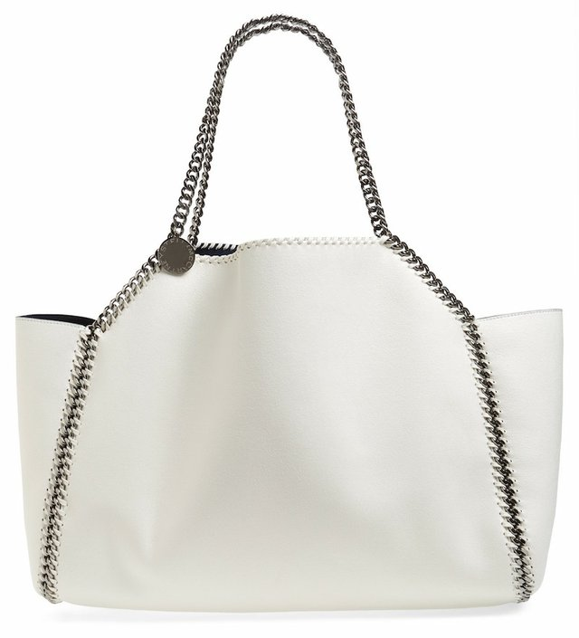 stella-tote-bag-ethical-fashion.jpg