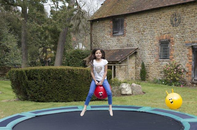 capital-inground-trampoline-kids-garden-min.jpg